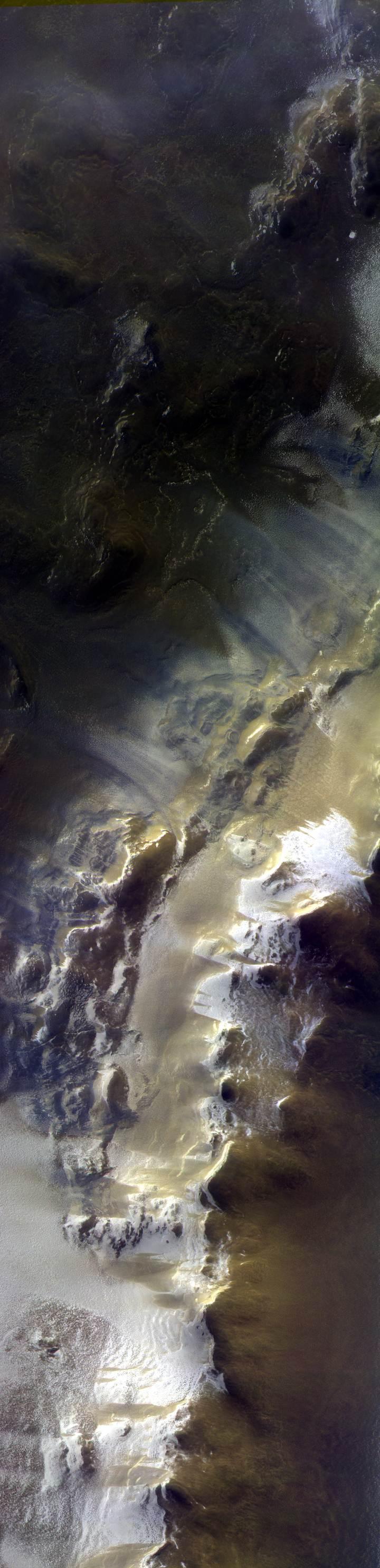 exomars__korolev_crater