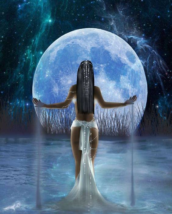 moon-femme