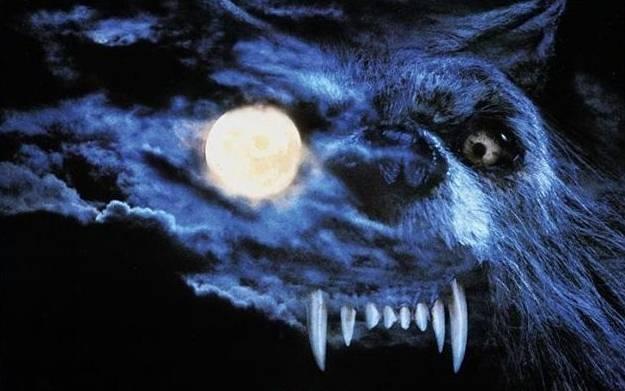 moonwerewolf