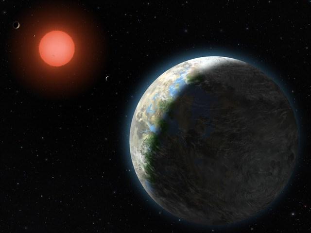 ogle-exop1