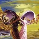 Post Thumbnail of ¿Existe la reencarnación? El caso que parece comprobarlo