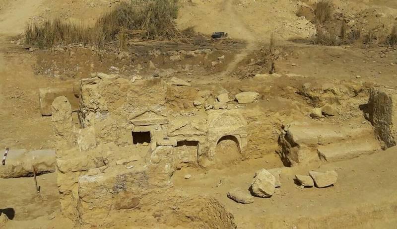 templo-grecorromano-egipto1