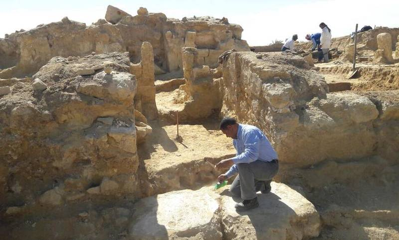 templo-grecorromano-egipto2