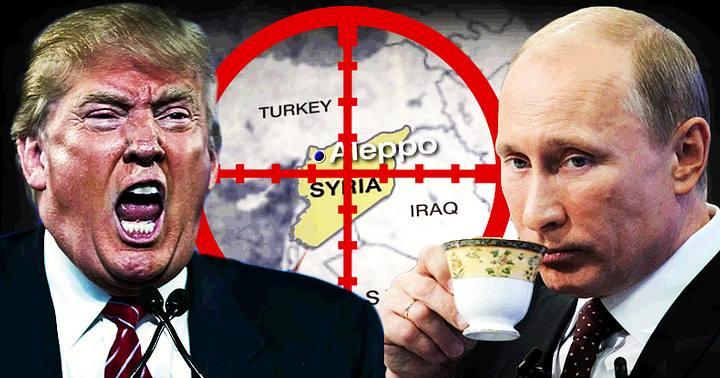 trump-putin-siria