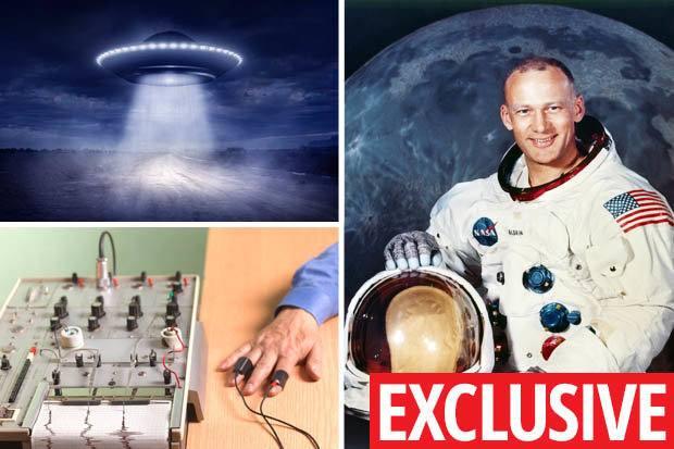 ufo-aliens-lie-detector-test-buzz-aldrin
