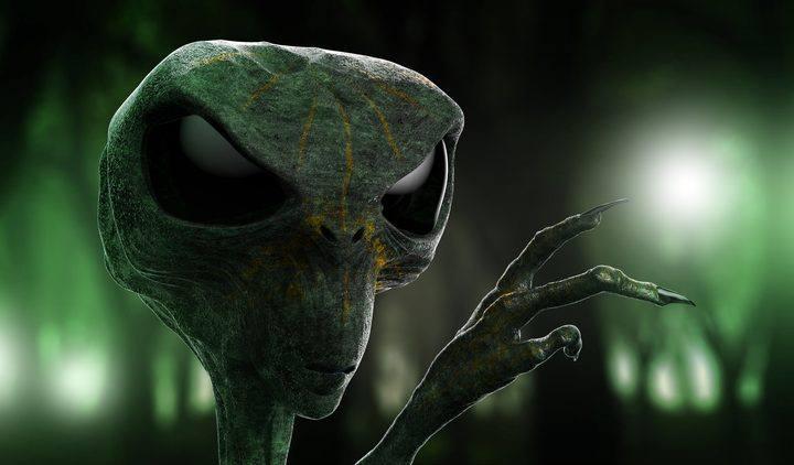 alien-demon