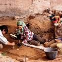 Post thumbnail of Encuentran la evidencia humana más antigua en el territorio argentino