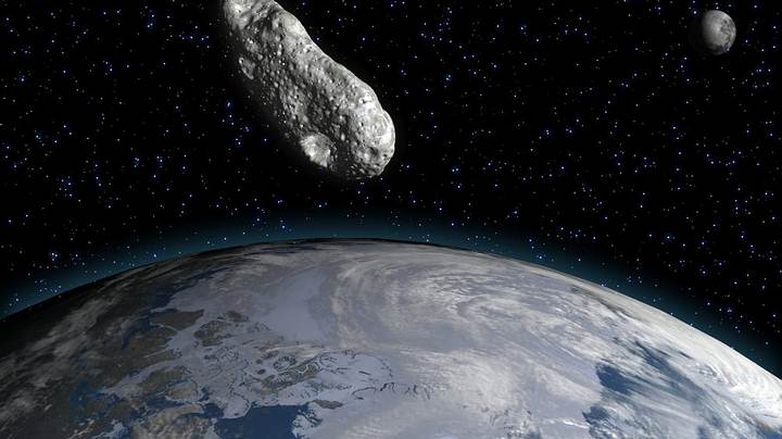 asteroid-2010-wc9-pass-earth