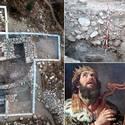Post thumbnail of Descubrimiento de antiguas ruinas en Israel apoyan versión bíblica del rey David