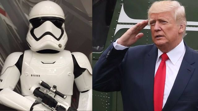 donald-trump-space-force