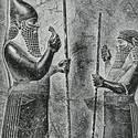 Post Thumbnail of El gran secreto del dios anunnaki Marduk