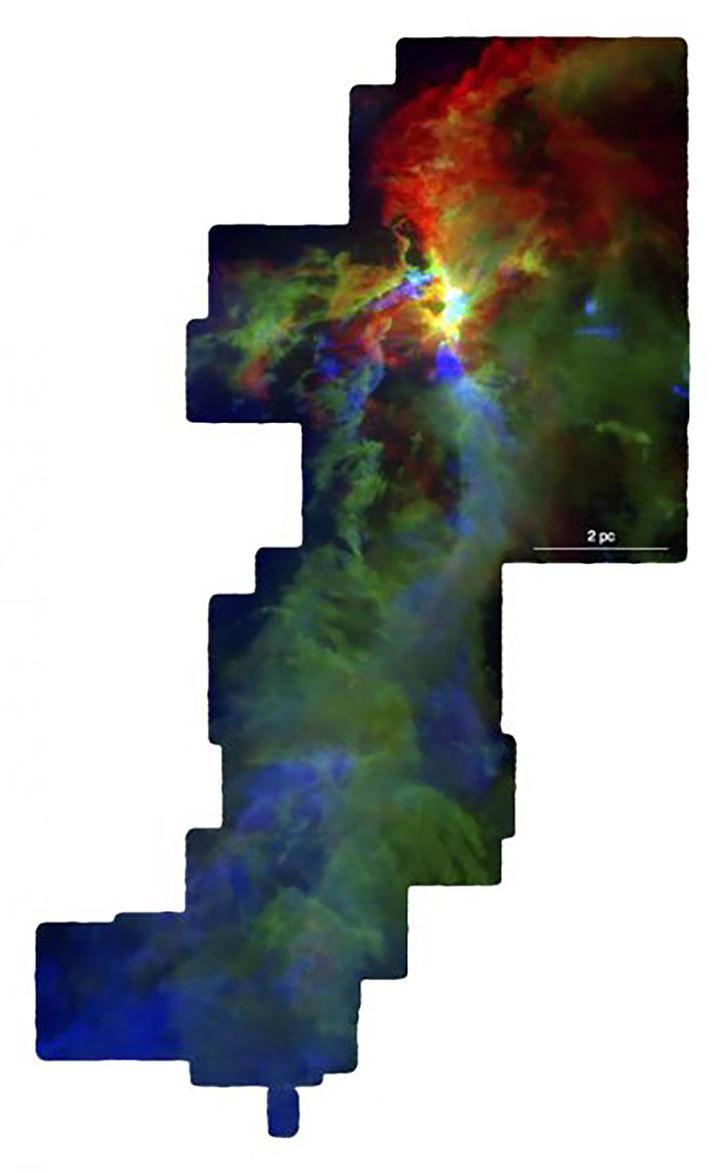 nebulosa-a-orion