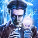 Post Thumbnail of Nikola Tesla: su vida completa de principio a fin