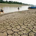 Post thumbnail of Cambio climático: científicos revelan cuándo podría «secarse» la Amazonia