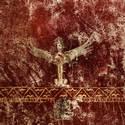 Post thumbnail of Una nueva maravilla sale a la luz en Pompeya