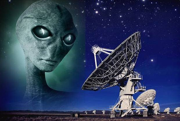 seti-aliens-signals