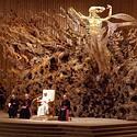 Post thumbnail of El culto a la Serpiente: ¿esconde el Vaticano símbolos reptilianos?