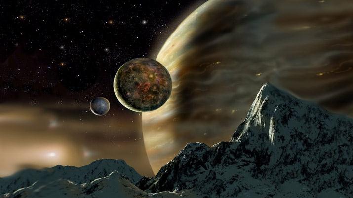 80exoplanetas