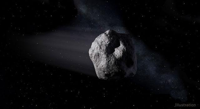 asteroide-sur-africa1
