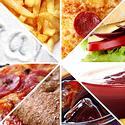 Post Thumbnail of 7 ALIMENTOS que comemos y son extremadamente CANCERÍGENOS