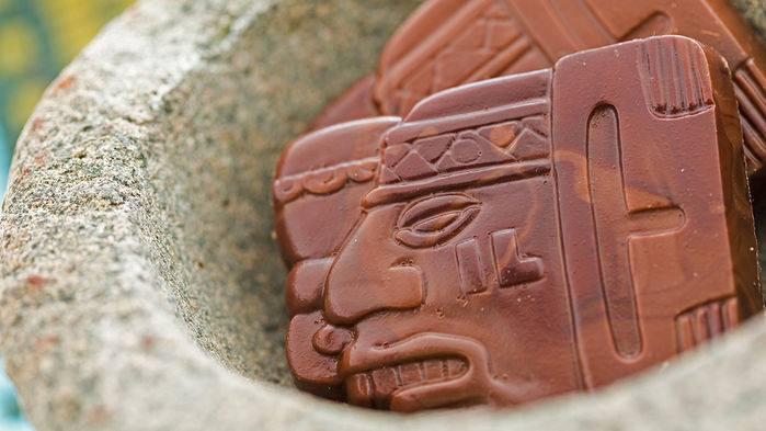 chocolate-maya1
