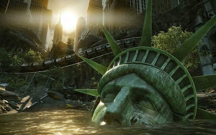 doomsday-liberty-statue