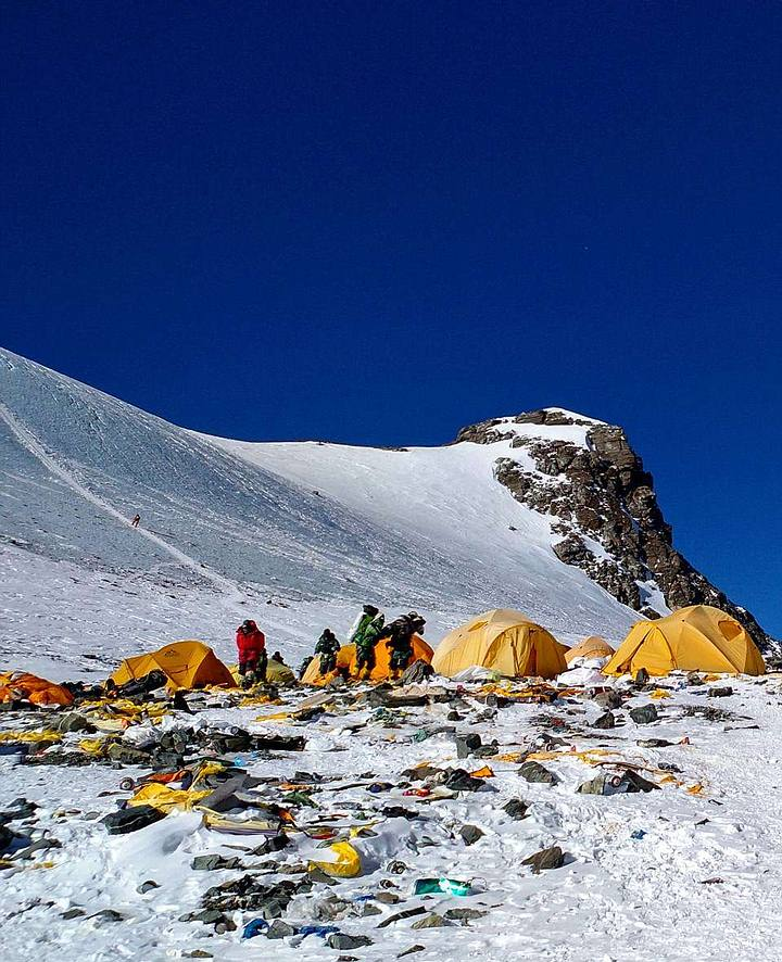 everest-contaminacion1