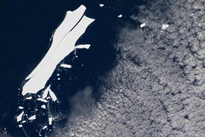 iceberg-ross1