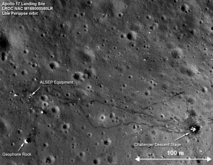 luna-apolo17-global-warming
