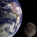 Post thumbnail of Estudio revela que el día en la Tierra duraba 18 horas hace millones de años