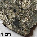 Post thumbnail of Un meteorito prueba la abundancia de agua en la Luna