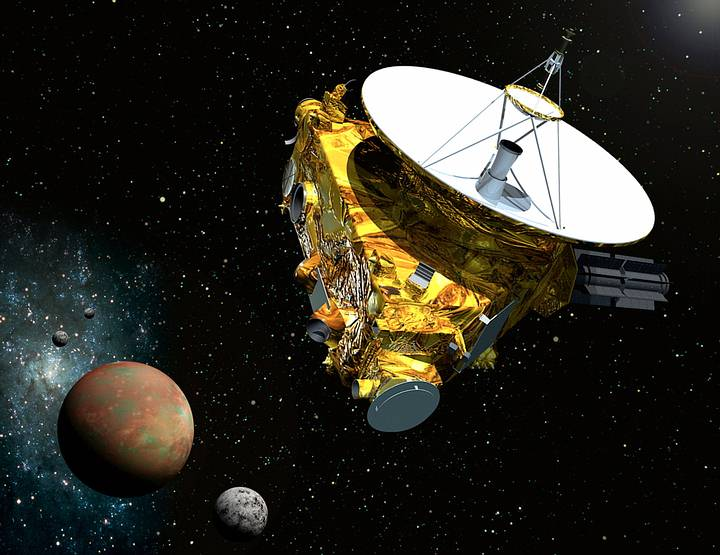 new-horizons-through-pluto-sys