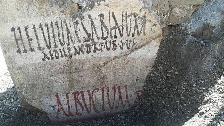 pompeya1_slogan