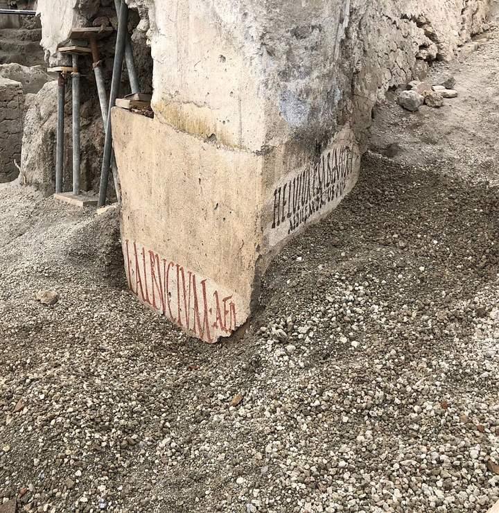 pompeya2_slogan