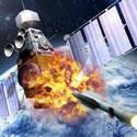Post Thumbnail of ¿Qué pasaría si los satélites dejaran de funcionar?