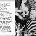Post Thumbnail of Las profecías cumplidas y por cumplir de Benjamín Solari Parravicini