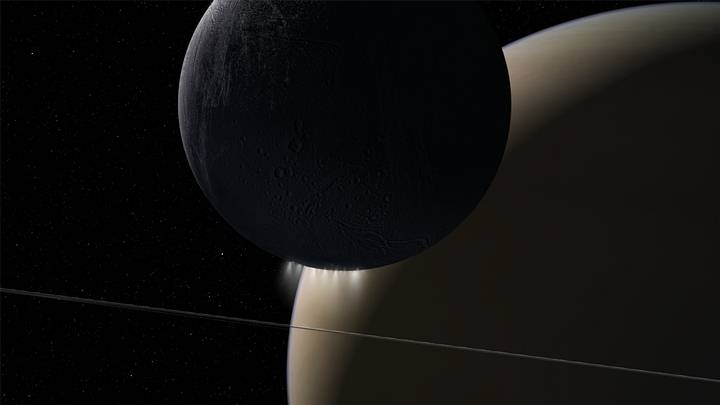 enceladus-hiss-freeze-16