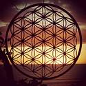 Post Thumbnail of El misterio de los illuminati y la Flor de la Vida