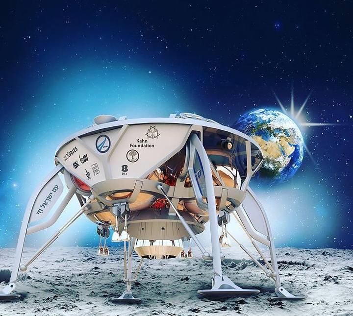 spaceil-art
